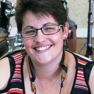 22 - Florence FERCHAUD