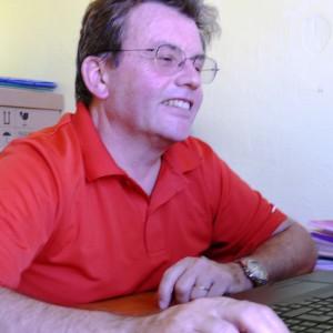 32 - Michel FERCHAUD