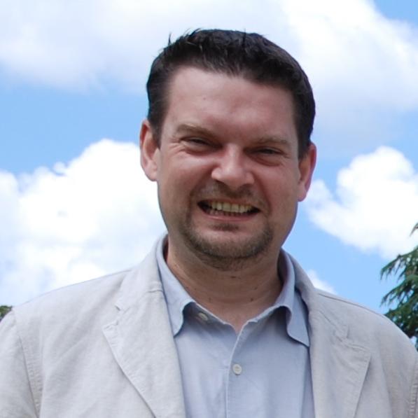 Christophe Hic
