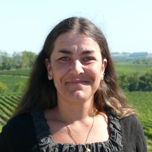 Isabelle LABARDANT