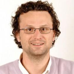 David Lalloz