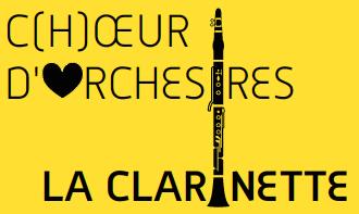 Logo Choeur orchestre