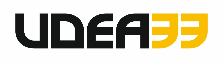 Udea33